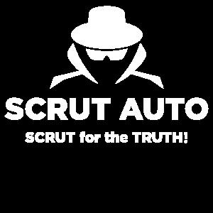 Scrut Auto